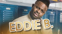 Eddie B. Teachers Only Tour