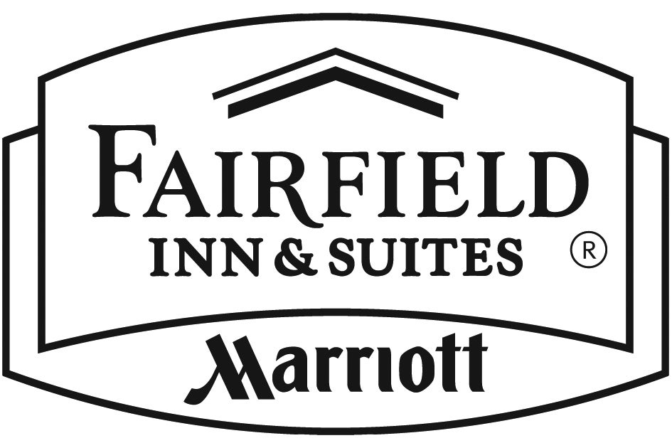 Fairfield Inn & Suites Airport <BR> 1 MILE AWAY