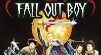 Fall Out Boy - thumbnail.jpg