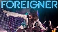 Foreigner - Thumbnail.jpg
