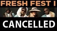 Fresh Fest - Thumbnail.jpg