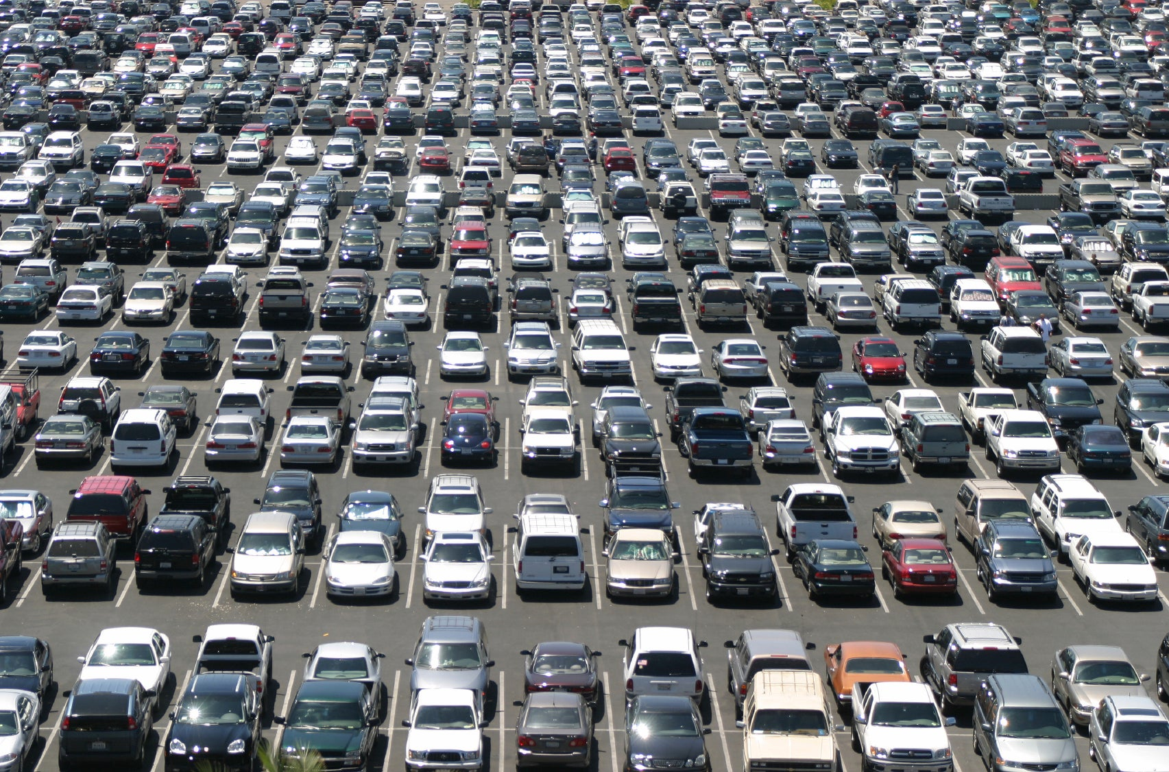 Full Parking Lot.jpg