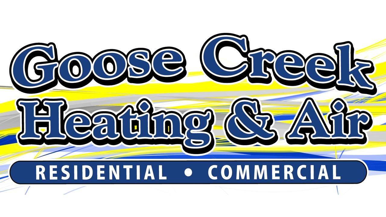 Goose Creek Heating & Air