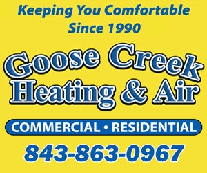 Goose Creek Heating and Air