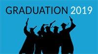 Graduation 2019 - Thumbnail.jpg