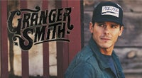 Granger Smith - Thumbnail.jpg