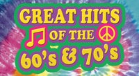 Greatest Hits of the 60s & 70s