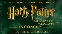 Harry Potter™ - In Concert