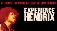 Hendrix - Thumbnail.jpg