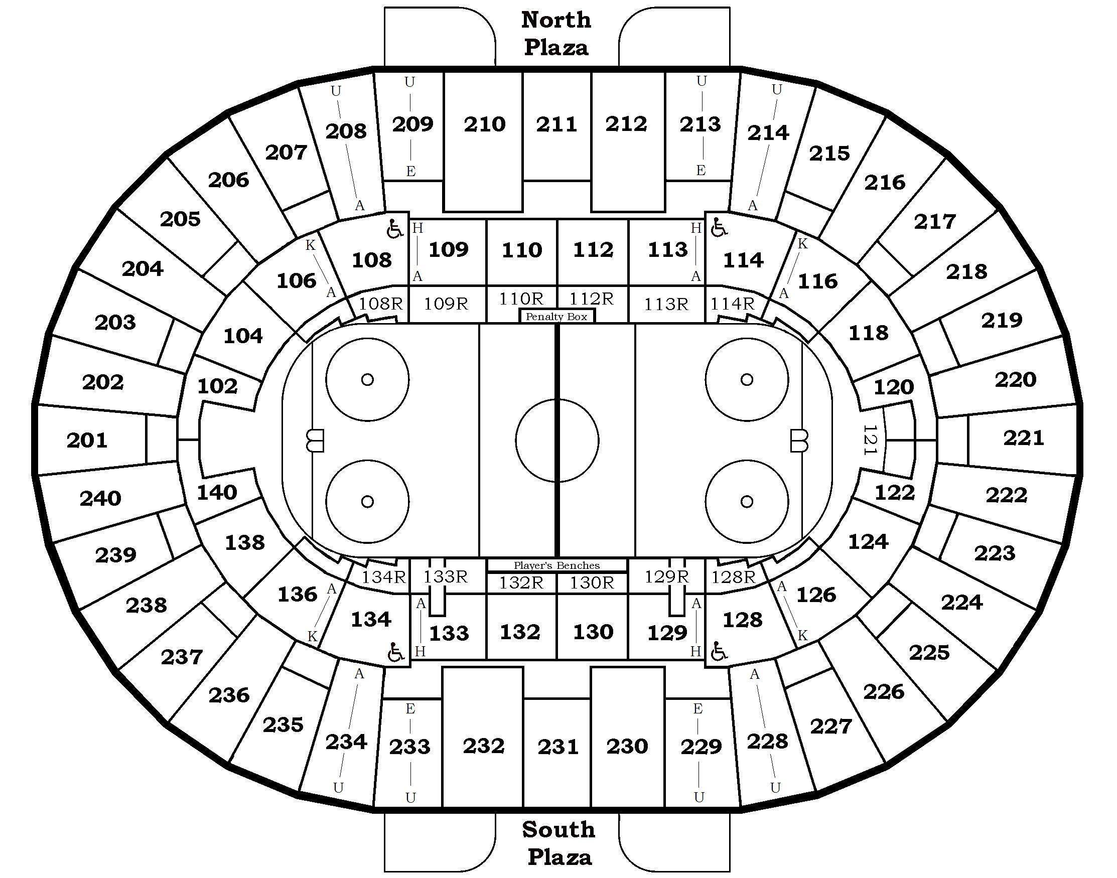 Hockey Map.JPG