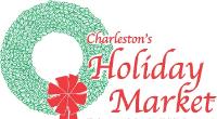 Holiday Market Web Banner.jpg