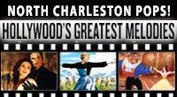 Hollywood's Greatest Memories - Thumbnail.jpg