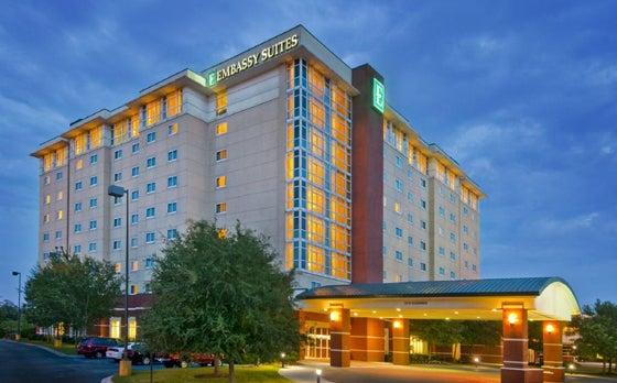 Hotels-spot