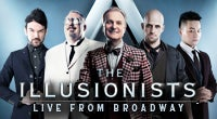 Illusionists - Thumbnail.jpg