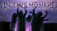 In This Moment - Thumbnail.jpg