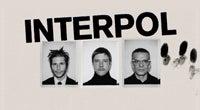 Interpol - Thumbnail.jpg