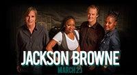 Jackson Browne - Thumbnail.jpg