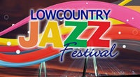 Low Country Jazz Festival