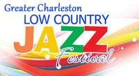 Greater Charleston Lowcountry Jazz Festival
