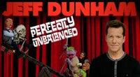 Jeff Dunham - Thumbnail.jpg