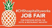 Job Fair - Thumbnail2.jpg