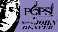 John Denver - Thumbnail.jpg