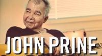 John Prine - Thumbnail.jpg