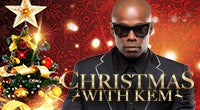 Christmas with KEM