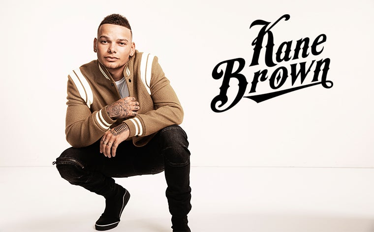 More Info for Kane Brown Worldwide Beautiful Tour