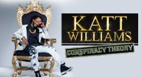 Katt Williams - Thumbnail.jpg