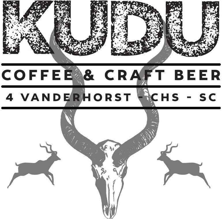 Kudu Coffee and Craft Beer.jpg