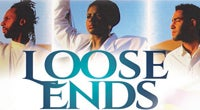 Summerfest featuring Loose Ends, Pieces of a Dream + More!