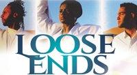 Loose Ends - Thumbnail.jpg