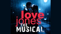 Love Jones - Thumbnail.jpg