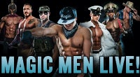 Magic Men - Thumbnail.jpg