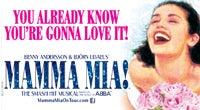 Mamma Mia - Thumbnail.jpg