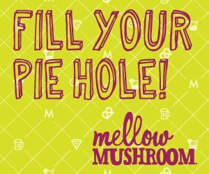 Mellow Mushroom - 300 x 250.jpg