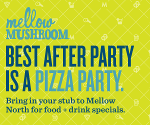 Mellow - Web Ad 7-18-16.png