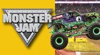 Monster Jam - Thumbnail.jpg