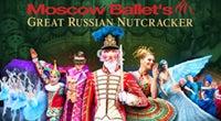 Moscow 18 - Thumbnail.jpg