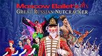 Moscow Ballet 2019 - Thumbnail.jpg