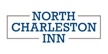 North Charleston Inn <BR> .9 miles away