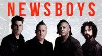 Newsboys - Thumbnail.jpg