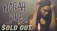 Norah Jones - Thumbnail copy.jpg