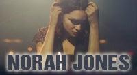 Norah Jones - Thumbnail.jpg