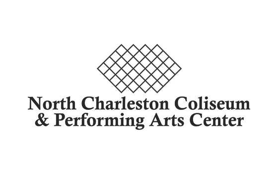 North-Charleston-Coliseum-PAC-Spot