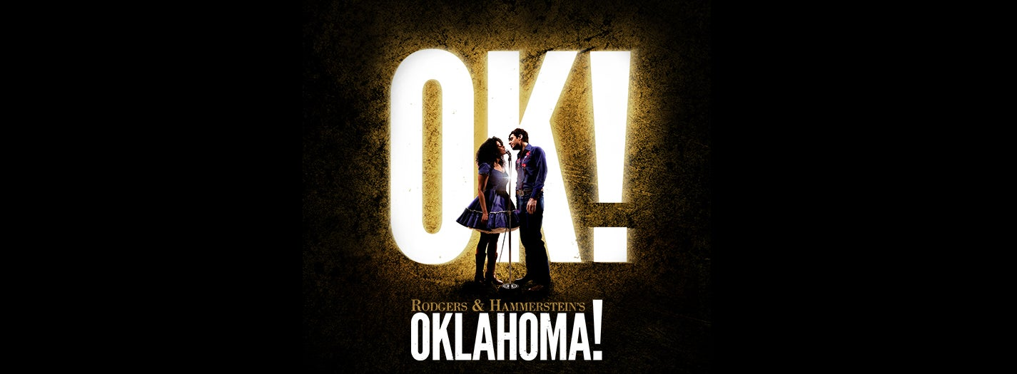 POSTPONED - Oklahoma