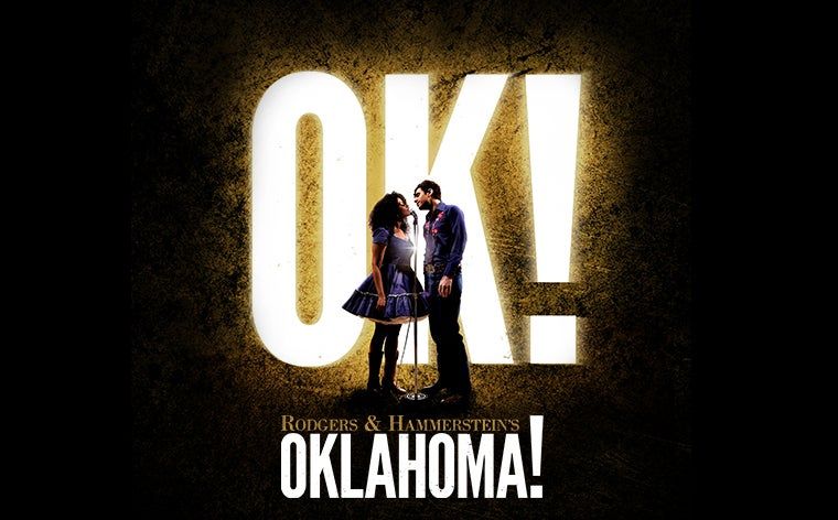 More Info for Oklahoma