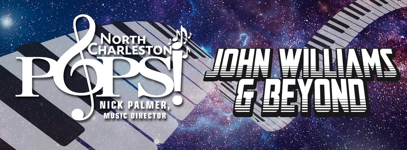 John Williams & Beyond!