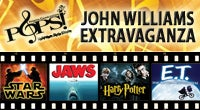 John Williams Extravaganza
